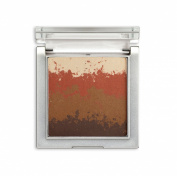 Microquatic Eye Palette - Serengeti, 9g/10ml