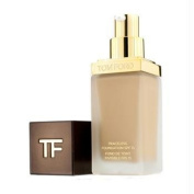 Traceless Foundation SPF 15 - # 05 Natural, 30ml/1oz