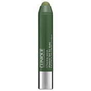 Chubby Stick Shadow Tint for Eyes - # 06 Mighty Moss, 3g/5ml