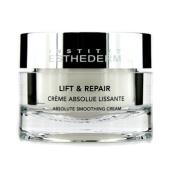 Lift & Repair Absolute Smoothing Cream, 50ml/1.6oz