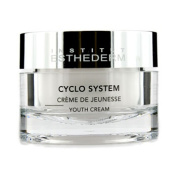 Cyclo System Youth Cream, 50ml/1.7oz