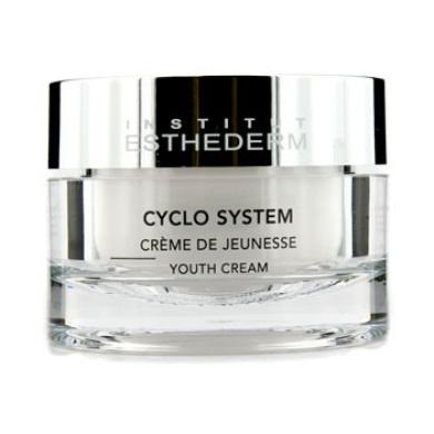Cyclo System Youth Cream, 50ml/1.7oz