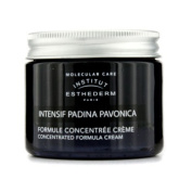 Intensif Padina Pavonica Concentrated Cream, 50ml/1.7oz