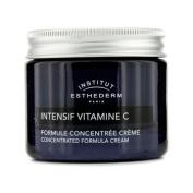 Intensif Vitamine C Concentrated Formula Cream, 50ml/1.6oz