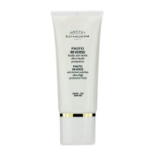 Photo Reverse Hyper Pigmented Skin Anti-Brown Patches Fluid, 50ml/1.6oz