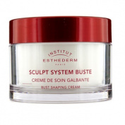 Sculpt System Buste Bust Shaping Cream, 200ml/6.8oz