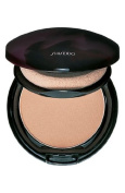 The Makeup Powdery Foundation Refill - O40 Natural Fair Ochre, 11g/10ml