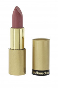 Lipstick - # 01 (Soft Coral), 4.5g/5ml