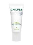 Caudalie Pulpe Vitaminee Anti-Wrinkle Eye and Lip Cream 15ml