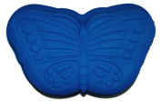 Large 28cm Silicone Butterfly Cake/Pan/Tin/Baking Mould