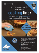 Progress Non-stick Cooking Liner CMAT0061