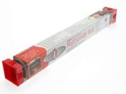 Bake O Glide Cooking Liner Roll - 1m x 33cm