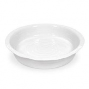 Sophie Conran - Round Pie Dish Round Pie Dish. As shown