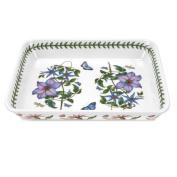 Portmeirion Botanic Garden - Lasagne Dish - Medium