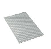 Electrolux - 4055066171 - Oven Tray