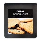 Anika Baking Sheet