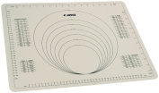 Judge Silicone Pastry / Baking Mat