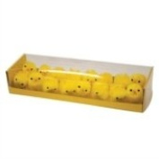 Easter Chicks small (16 pack)