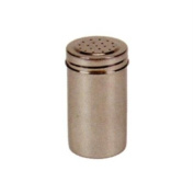 :Gilberts, Tall Small Hole Shaker, 0.35 litre