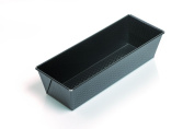 Kaiser 30CM LOAF PAN CLASSIC