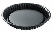 Kaiser La Forme Plus 28 cm Flan Pan