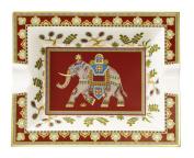 Villeroy & Boch Samarkand Accessories 17 x 21 cm Ashtray