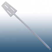 Home Brew - 46cm Long Plastic Beer Paddle