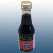 Home Brew & Winemaking - Original Prestige 20ml Black Sambuka Essence