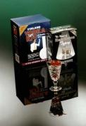 Homebrew & Winemaking - Alcotec Vodka / Base Spirit Kit For 25 Litres - 21% Strength
