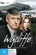 Wycliffe [Region 4]