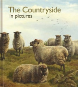 The Countryside in Pictures