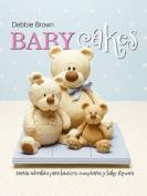 Baby Cakes [Spanish]