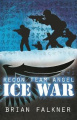 Recon Team Angel, Book 3