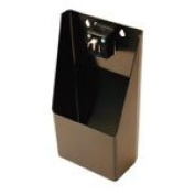 Stand up Bottle Opener and Catcher 3522