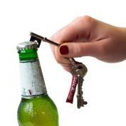Key Bottle Opener by Suck UK