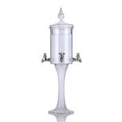 Absinthe Fountain Classic - 4 taps