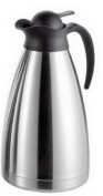 Esmeyer Thermoart 290-072 Thermos Can 2.0 L Stainless Steel