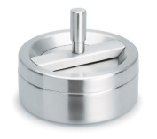Blomus Rotating Ashtray