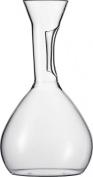 Schott Zwiesel 1 Litre Pro Vino Decanter