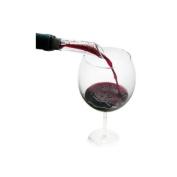 Vin Bouquet Bottle Aerator