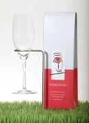 Steady Sticks Wine Glass Holders