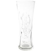 Carlsberg New Design Pint Glass