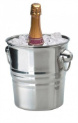 4 Litre Champagne Wine Ice Bucket