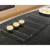 SupaHome Cooling Tray chrome plated