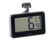 GEFU Fridge Thermometer