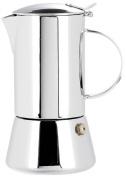 Cilio 342239 Aida 2 Cup Espresso Maker