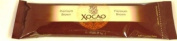 Darboven Xocao Premium Brown 5 X 25G Serving Size Sticks Cocoa Drinking Chocolate