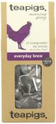 Teapigs Everyday Brew English Break