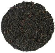 Wild Cherry Black Loose Leaf Tea 100g.