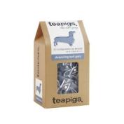 Teapigs Darjeeling Earl Grey 50 per pack